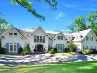 62 Ridge Road Tenafly NJ, 07670