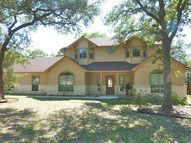 513 Rose Branch La Vernia TX, 78121