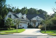 26 Enclave Circle Savannah GA, 31419