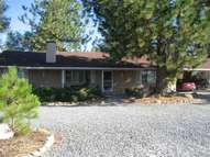 6216 Trout Mountain Ranch CA, 95246