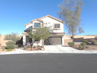 2108 Port Royal Dr Laughlin NV, 89029