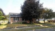 316 Sw 17th Richmond IN, 47374