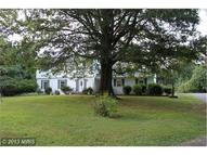 8700 Smith Ln Manassas VA, 20112