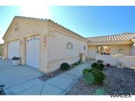 1485 Avalon Ave Lake Havasu City AZ, 86404