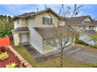 4206 S. 137th Tukwila WA, 98168