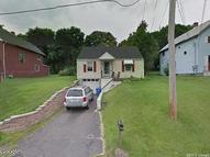 Address Not Disclosed Meriden CT, 06450