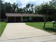 4663 Chumuckla Hwy Pace FL, 32571