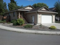 3303 Williams Eureka CA, 95503