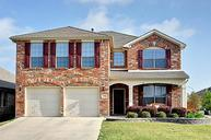4345 Summer Star Lane Keller TX, 76244