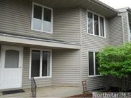 433 County Road C W Saint Paul MN, 55113