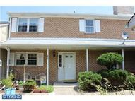 48 Fair Isle Circle Chalfont PA, 18914