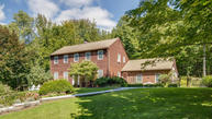 110 Monument Cir Richmond MA, 01254