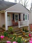 15 Beacon Hill Road Gwynn Oak MD, 21207