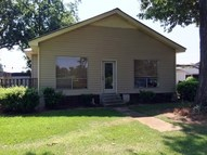 15044 Highway 171 Oak Grove LA, 71263