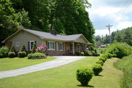6322 Old Hwy 421 S Deep Gap NC, 28618