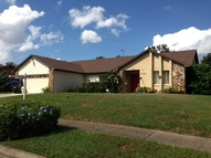 4235 Benedictine Cr Orlando FL, 32812