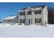 W4677 Windsor Ct Sherwood WI, 54169