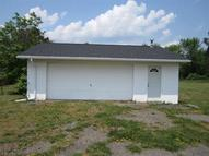 339 Sing Sing Road Horseheads NY, 14845