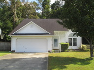 154 South Forest Drive Havelock NC, 28532