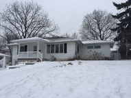 4729 Shaffer Ave Madison WI, 53716