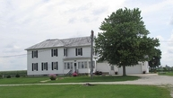 25109 Allentown Road Tremont IL, 61568