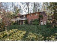 4 Forest View Dr Asheville NC, 28804