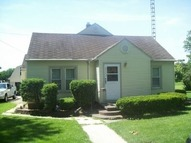 633 Jewett Street Mazon IL, 60444