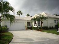 200 Woodsmuir Court Palm Beach Gardens FL, 33418