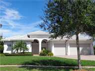 2263 Manele Pl Palm City FL, 34990