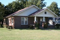 320 Se 3rd Walnut Ridge AR, 72476