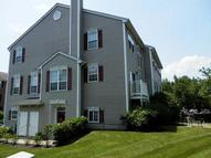 8 Meadow Lane Nanuet NY, 10954