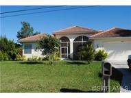 2221 Ne 4th Street Cape Coral FL, 33909