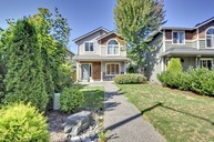 12432 21st Ave Ct Se Everett WA, 98208