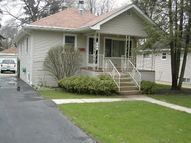 111 North Elroy Avenue Bartlett IL, 60103