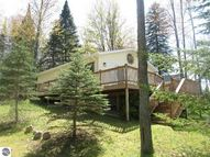 2963 Chippewa Trail Lupton MI, 48635