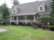 116 Commodore Cross Hill SC, 29332