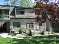 20 Sycamore Drive Unit: 20 Middletown NY, 10940