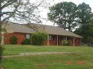366 Se 1000th Ave Wilburton OK, 74578