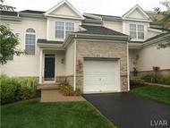 153 Pinehurst Lane Williams Township PA, 18042