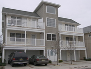 310 E. Poplar Ave., Unit 2 Wildwood NJ, 08260