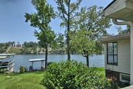 131 Beach Haven Cr Hot Springs AR, 71913