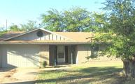 316 E Fairlane Drive Pilot Point TX, 76258