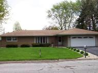 812 Sunset Drive Dwight IL, 60420