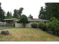 4632 S 166th St Seatac WA, 98188