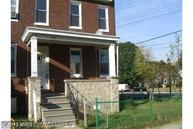 100 Ventnor Terrace Baltimore MD, 21222