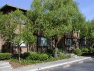 505-531 Capps Ln. Sierra Sunset Apartments Ukiah CA, 95482