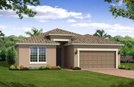 Willow Bend Venice FL, 34293