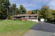 1285 Schodack Valley Rd Castleton On Hudson NY, 12033