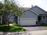 8411 S 76th St Franklin WI, 53132