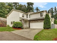 12009 89th Place Ne Kirkland WA, 98034